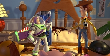 4496_1_toy_story_3d_1995_blu_ray_review_full