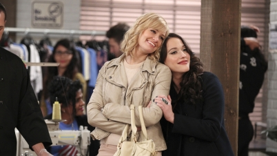 92806-2-broke-girls-2-broke-girls