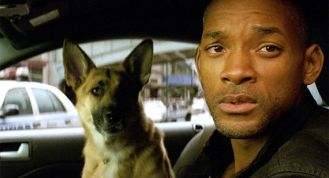 alternate-i-am-legend-ending