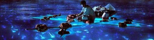 bioluminescent-life-of-pi-750x200