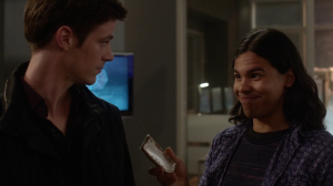 cisco_introducing_the_calorie_bars_to_barry