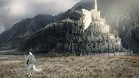 di-lord-of-the-rings-return-of-the-king-12jpg