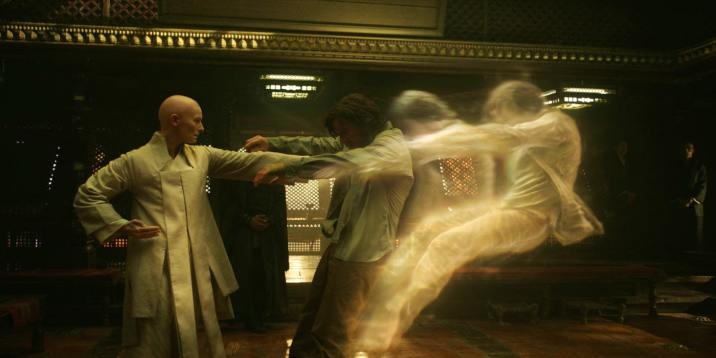 doctor-strange-photo-ancient-one-astral-planejpg