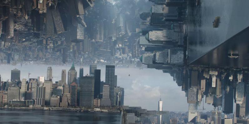 doctor-strange-teaser-trailer-inception-alternate-realities