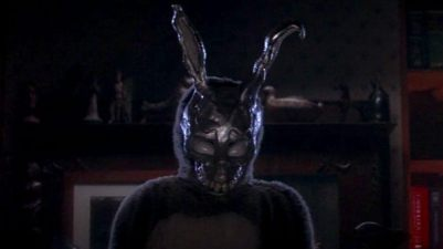donnie-darko-bb_758_426_81_s_c1