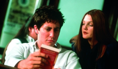donnie-darko-drew-barrymore-filmloverss