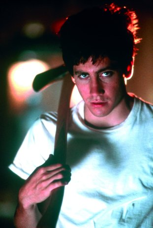 donnie-darko_1531