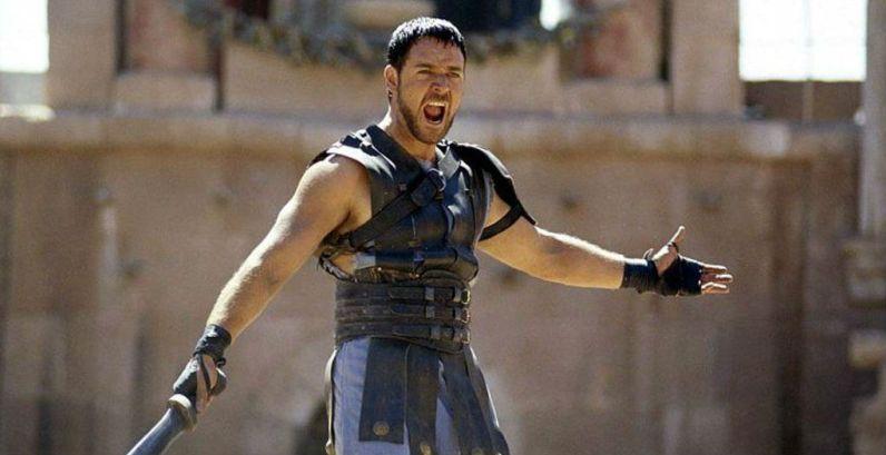gladiator-05