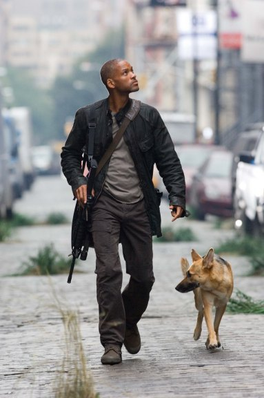 i-am-legend2-large-_v14385504_
