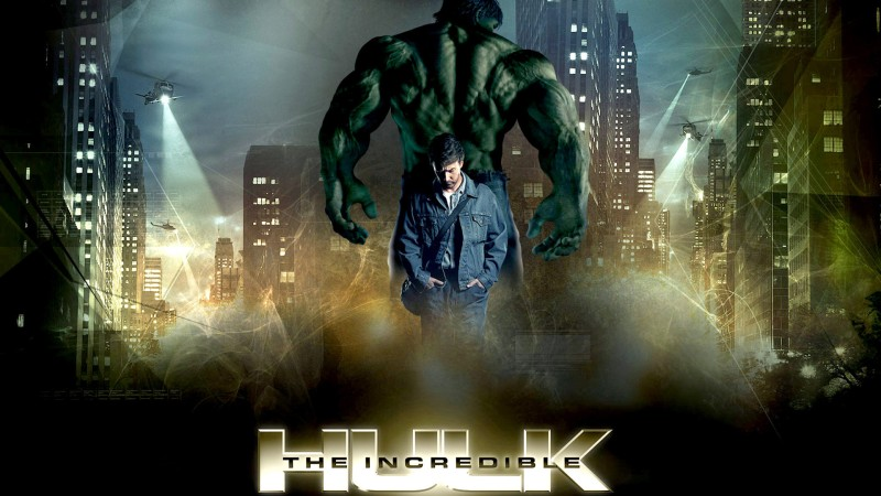 incredible-hulk-wallpaper-wallpaper-3