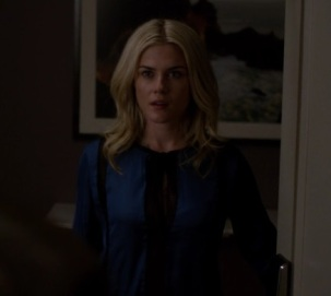 jessica-jones-episode-4-recap-trish-700x394