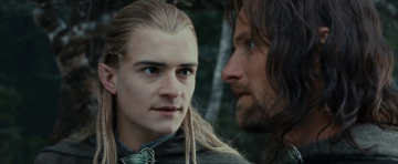 legolas_talking_to_aragorn_-_fotr