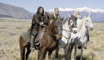 lord-of-the-rings-the-two-towers-still1