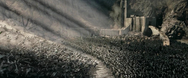 lotr-the-two-towers-256