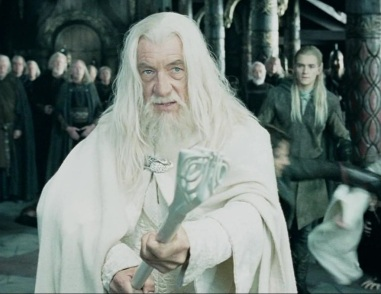 lotr-the-two-towers-532