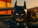 rs_560x415-140209090033-1024-the-lego-movie-5-jl-020914_copy