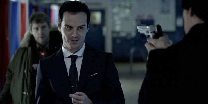sherlock-season-1-moriarty-andrew-scott-great-game