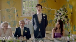 sherlock-season-3-episode-2-10-438d