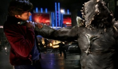 smallville-doomsday