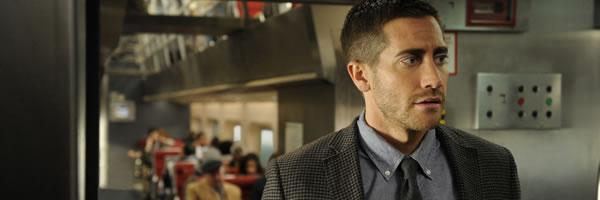 source-code-movie-image-jake-gyllenhaal-slice-02