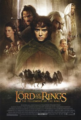 the-lord-of-the-rings-the-fellowship-of-the-ring-%e0%b8%ad%e0%b8%a0%e0%b8%b4%e0%b8%99%e0%b8%b4%e0%b8%ab%e0%b8%b2%e0%b8%a3%e0%b9%81%e0%b8%ab%e0%b8%a7%e0%b8%99%e0%b8%84%e0%b8%a3%e0%b8%ad%e0%b8%87
