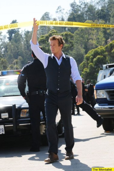 the-mentalist-lead1