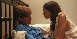 the-theory-of-everything-movie-preview