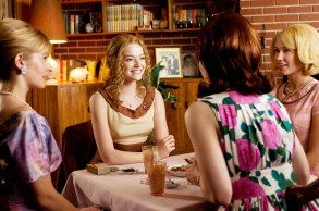 the_help_movie_image_emma_stone_02