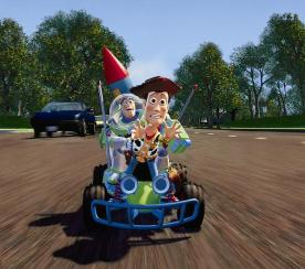 toy-story-1-8
