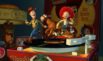 toy-story-2-21