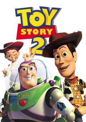 toy-story-2-5275e1f63a9f3