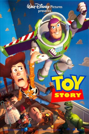 toy-story-poster1