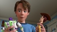 toystory3-02