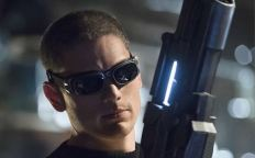 wentworth-miller-captain-cold-the-flash-1