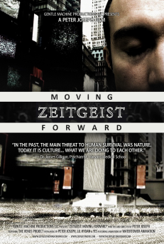 zeitgeist-moving-forward-cover-poster