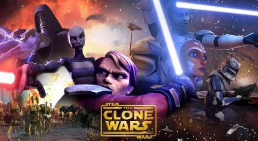 38842_01_star_wars_the_clone_wars_animated_tv_show_to_be_re_rendered_in_4k
