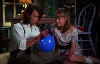 benny-joon-benny-and-joon-16971766-800-513