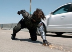 ca-the-winter-soldier-pict07