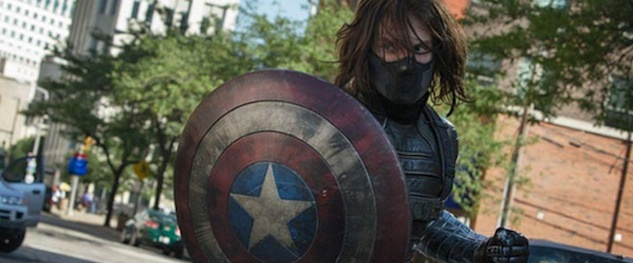captain-america-easter-eggs-winter-soldier