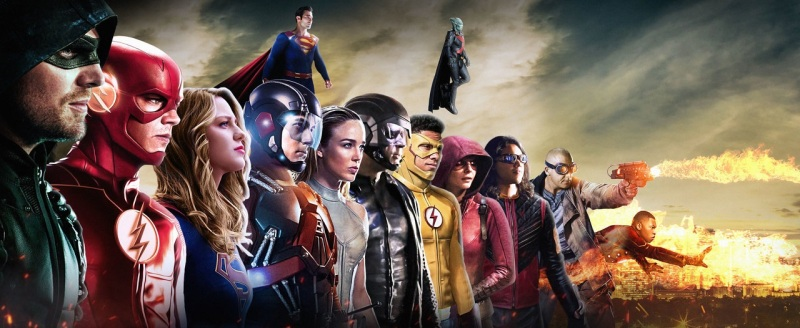 dctv_banner_wallpaper_by_timetravel6000v2-dbluzvr