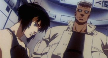 ghost-in-the-shell-batou