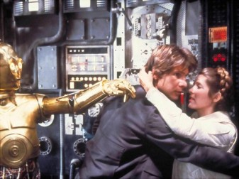 harrison-in-star-wars-empire-strikes-back-harrison-ford-36029583-500-375