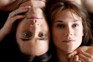jared-leto-stars-as-nemo-nobody-and-diane-kruger-stars-as-anna-in-mr-nobody-movit-net_