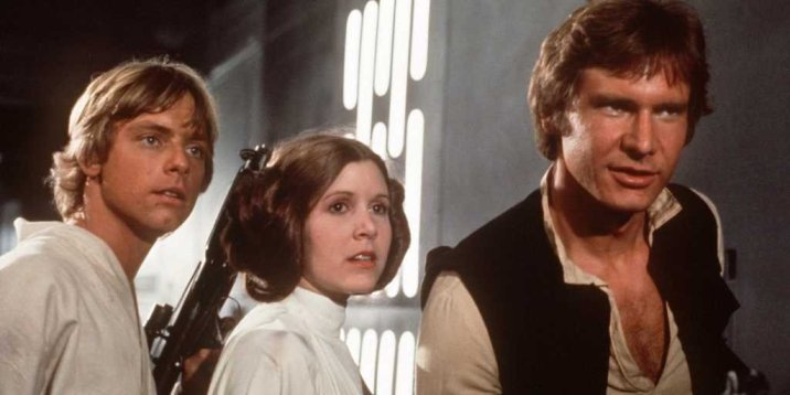 ranked-every-star-wars-movie-from-best-to-worst-and-why-force-awakens-is-3rd