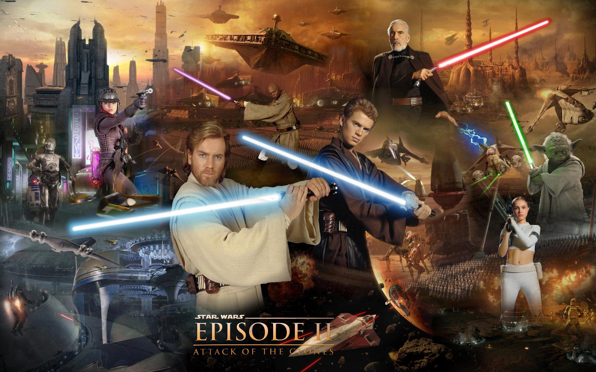 Watch Star Wars: The Last Jedi (2017) Full Movie HD at