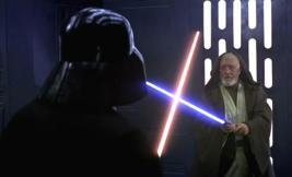 star-wars-darth-vader-fights-obi-wan