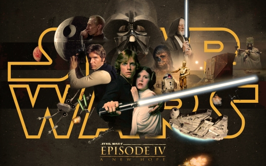 star-wars-episode-4-a-new
