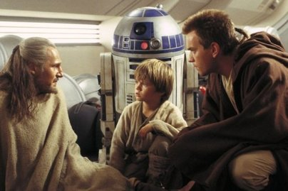 star-wars-episode-i-the-phantom-menace-highest-grossing-films