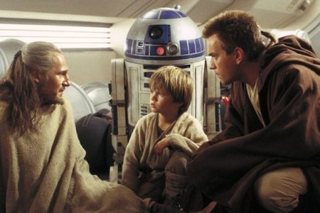 star-wars-episode-i-the-phantom-menace-highest-grossing-films