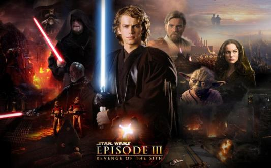 star-wars-revenge-of-the-sith-buffed
